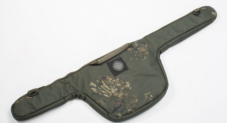 Nash Scope Ops Single Rod Sleeve 9'