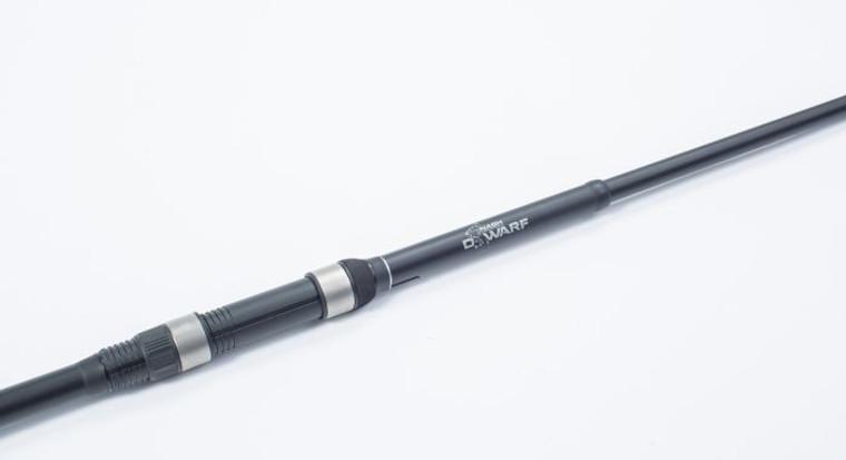 Nash Dwarf ES Rods