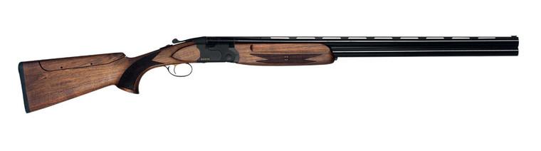 ATA SP Black Adjustable 12G Shotgun