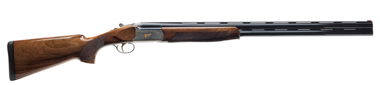 "Bettinsoli Diamond X 3"" Shotgun 12G"