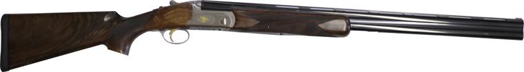 """Bettinsoli Omega S Shotgun 3"""" 12G"""
