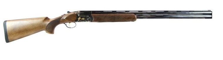 "Bettinsoli Evo Black 3"" Shotgun 12G"