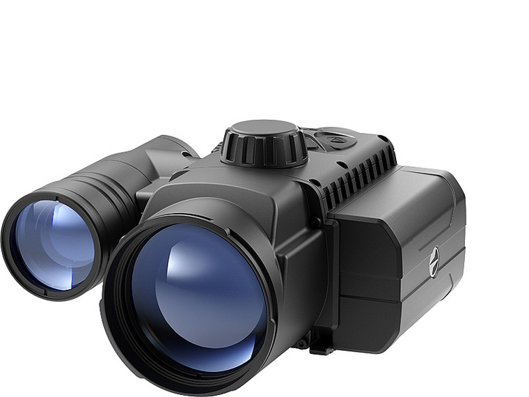 Pulsar Forward F455 Digital Night Vision