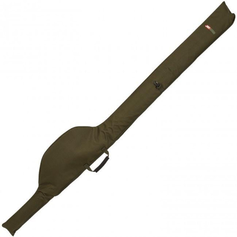 JRC 12' Padded Rod Sleeve