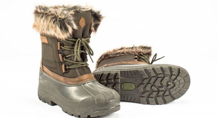Nash ZT Polar Boot