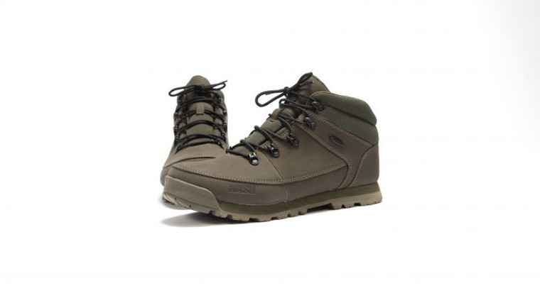 Nash ZT Trail Boot-Keen's Tackle