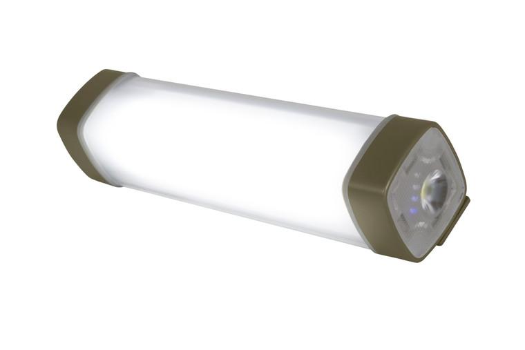 Trakker Nightlife Bivvy Light 150
