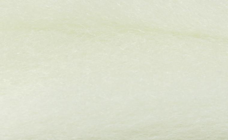 Semperfli Predator Fibre - Polor Bear