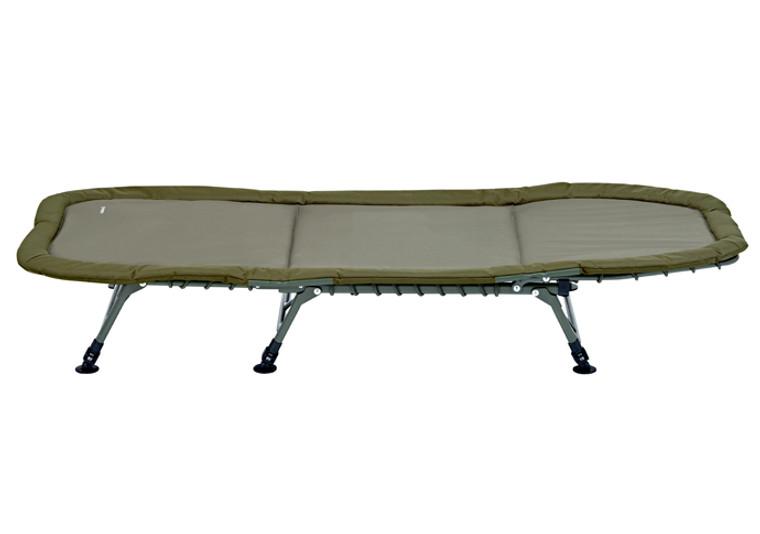 Trakker RLX Superlite Bed Chair