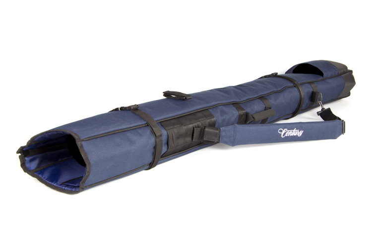 NEW - Century Sea Quiver Holdall  2 - 4 Rods