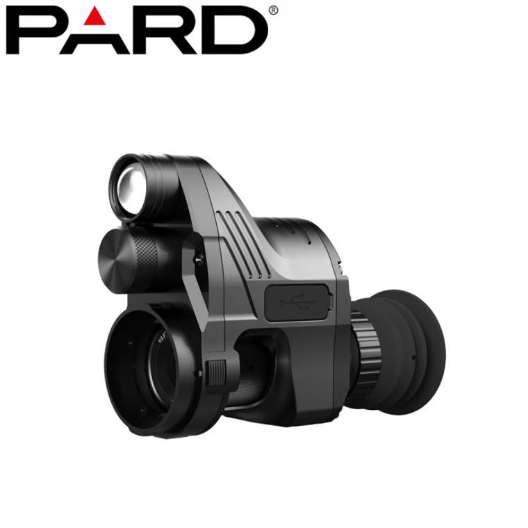 Pard NV007A Night Vision