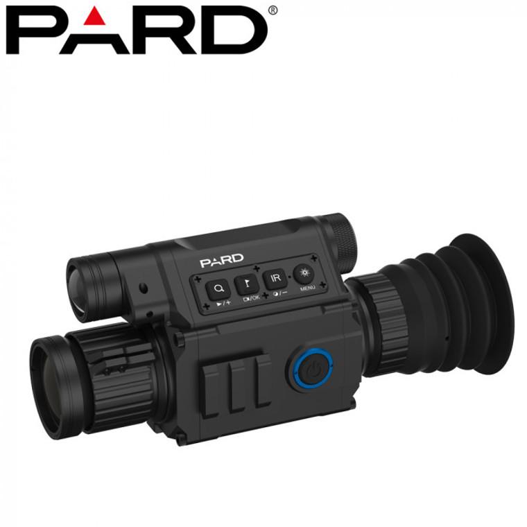 Pard NV008P LRF Night Vision - Range Finder