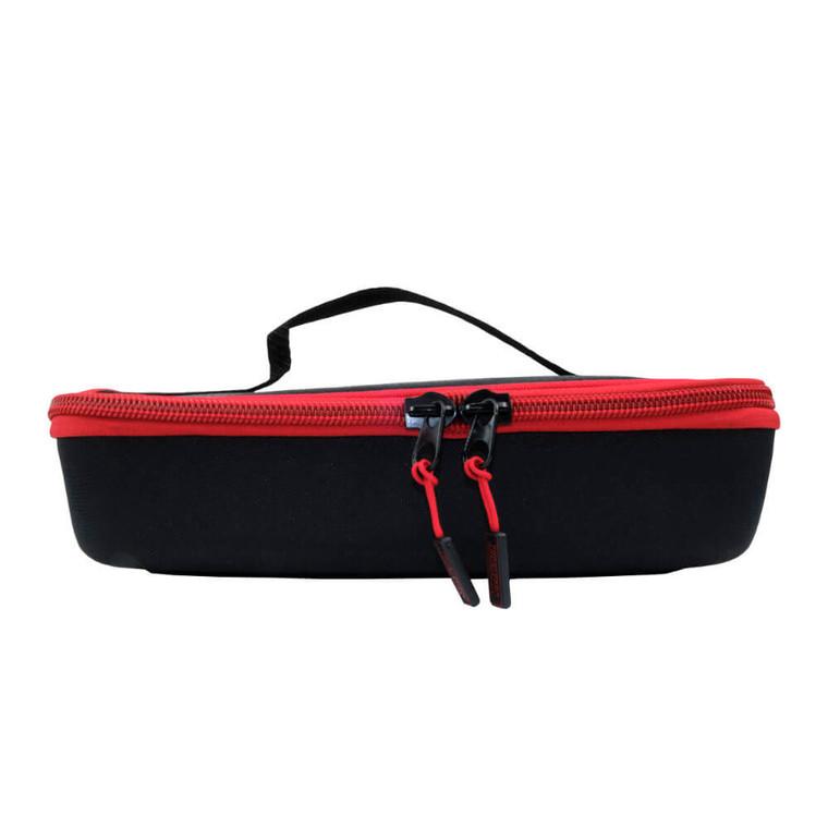Tronix Pro Lead Storage Bag