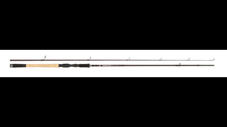 New - Abu Garcia Tormentor Spinning Rod