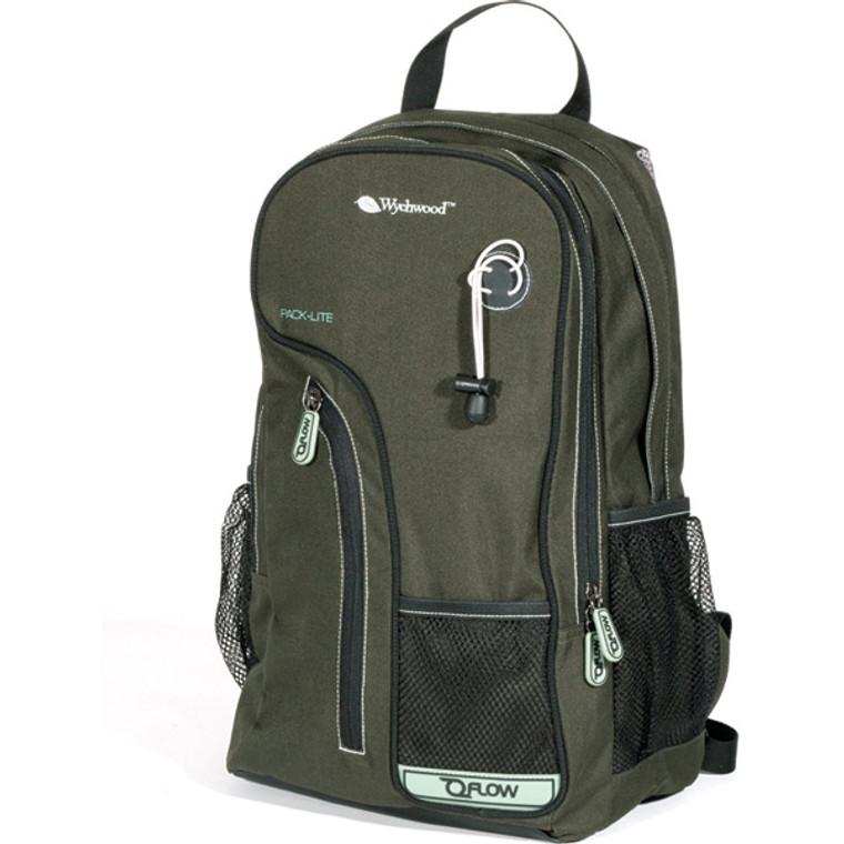 Wychwood pack-Lite Rucksack
