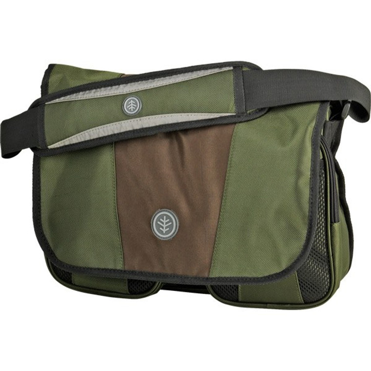 Wychwood Rover Fishing Tackle and Game Bag