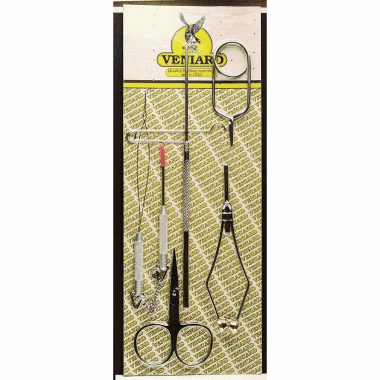 Veniard Starter Tool Kit
