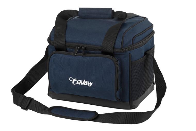 Century Sea Cool Bag