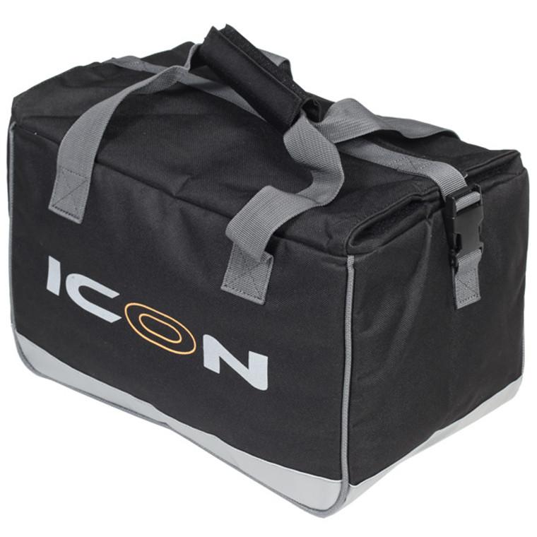 Leeda Icon Cool Bag