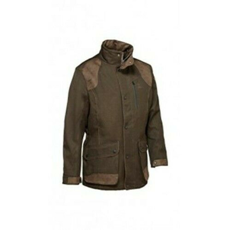 Percussion Sologne  Junior Hunting jacket