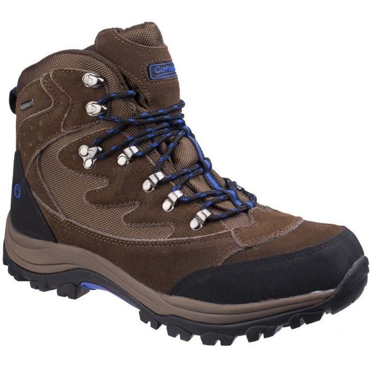 Cotswold Oxerton Mens Hiking Boot