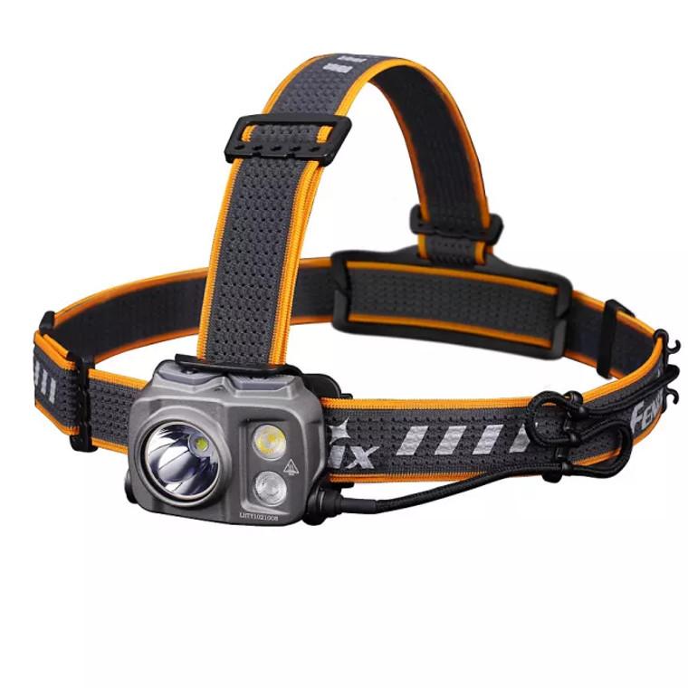 Fenix HP25R V2.0 1600 Lumen Rechargeable Headlamp