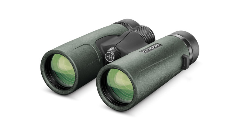 Hawke Nature Trek Binoculars 8x42