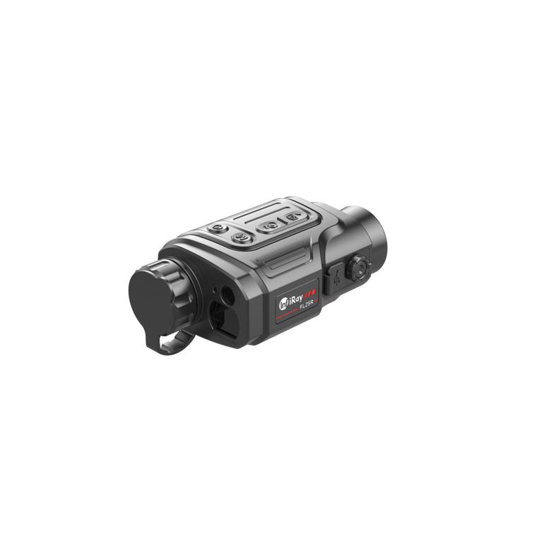 InfiRay Thermal Imaging Scope Finder Series FL25R
