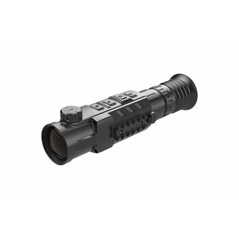 InfiRay Thermal Rifle Scope RICO RH50