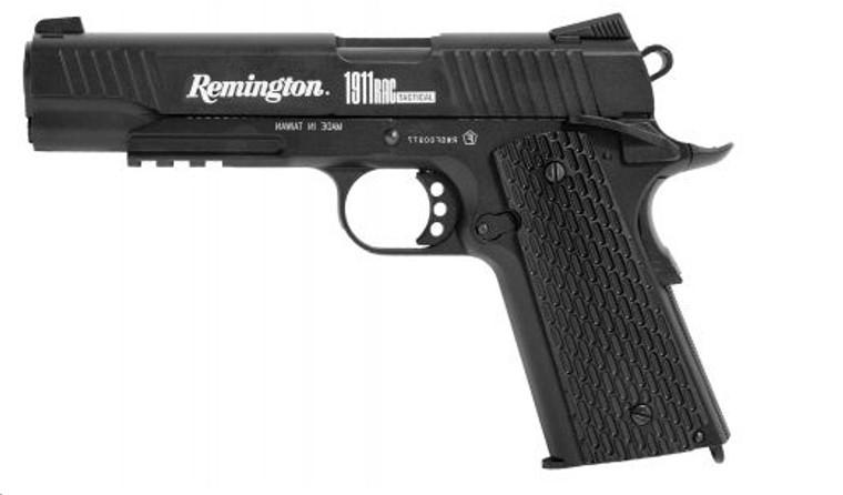 Remington 1911 RAC Tactical BB Air Pistol