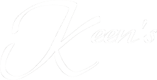Keen's Tackle & Guns