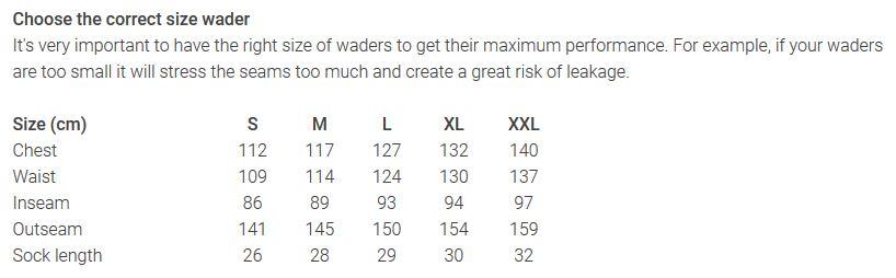 vision-wader-size-chart.jpg