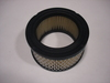 IAT-CA-712114 Air Filter for 7.5 and 10 HP Industrial Gold Compressor (Qty. 2)