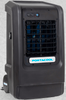 Portacool Model 510 Compact  Evaporative Cooler 757 CFM, Covers 300 Square Feet