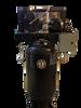 Industrial Gold B53V84-E-SCROLL 5 HP 230 Volt Three Phase Oil Free Scroll Air Compressor