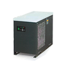 Industrial Gold RD25 25 CFM Refrigerated Air Dryer
