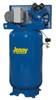 Jenny GT5B-60V 5 HP 230 Volt Single Phase 60 Gallon Air Compressor