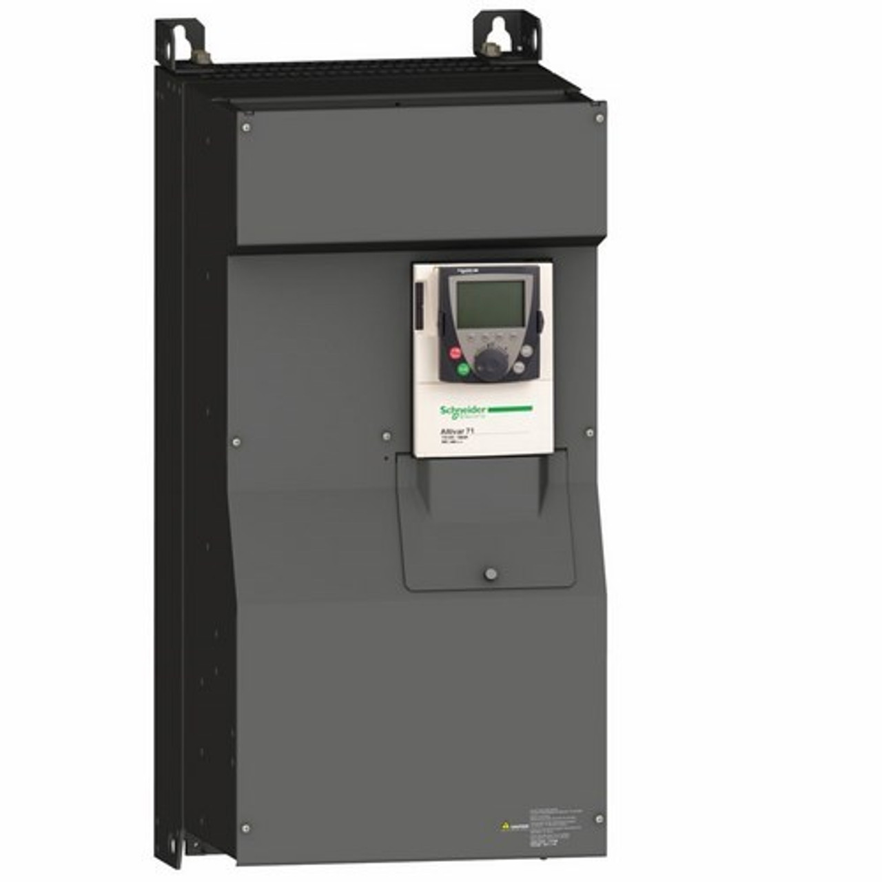 EMAX ERV0150001 Controller