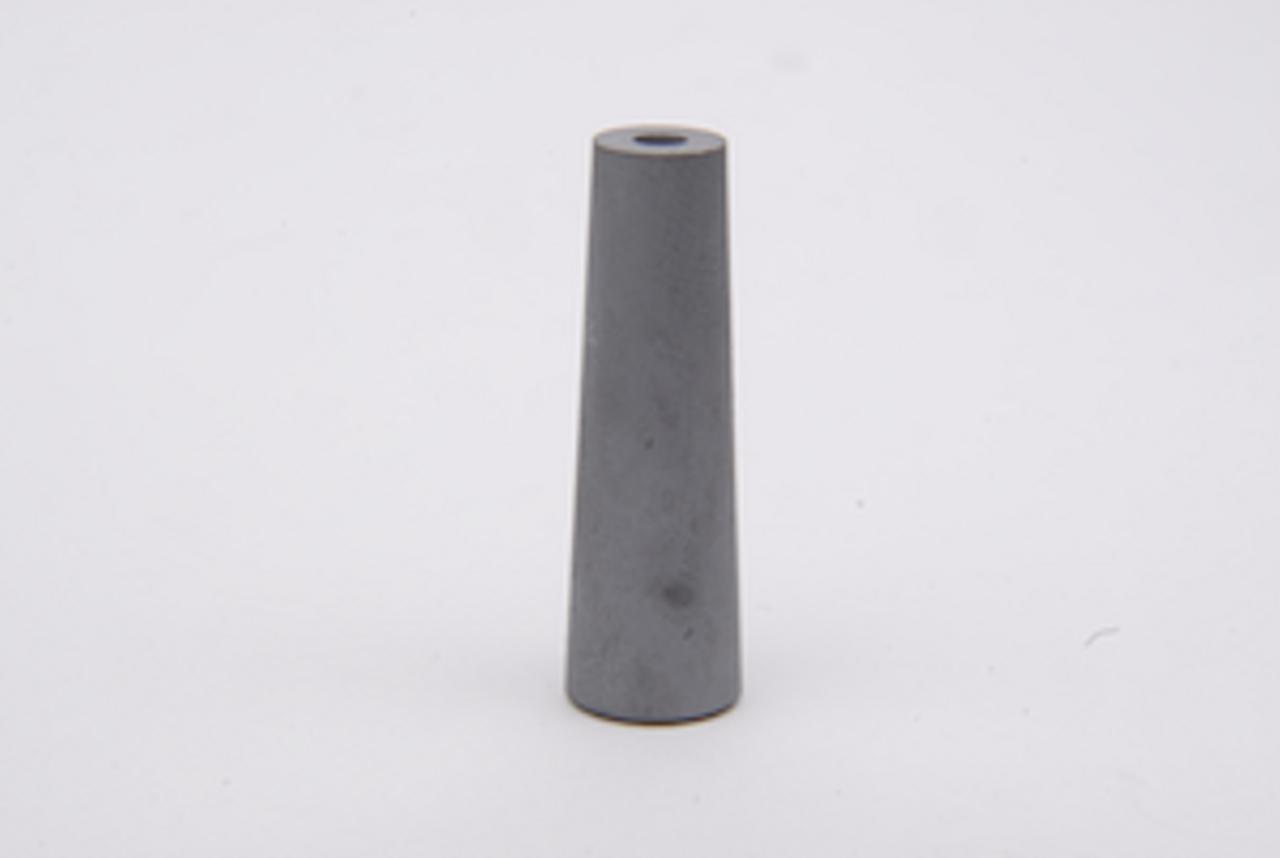 Tungsten Carbide Nozzle Part Number 207TC