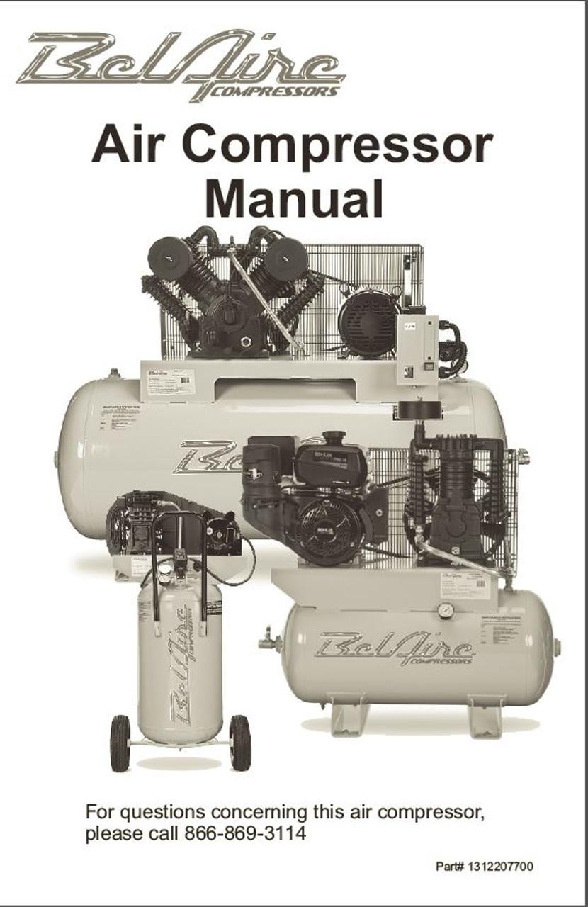 Hp Le1851w Repair Service Manual User Guides EBook @ 949 ...