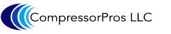 CompressorPros LLC