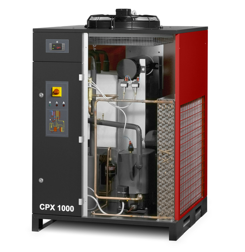 CPX150
