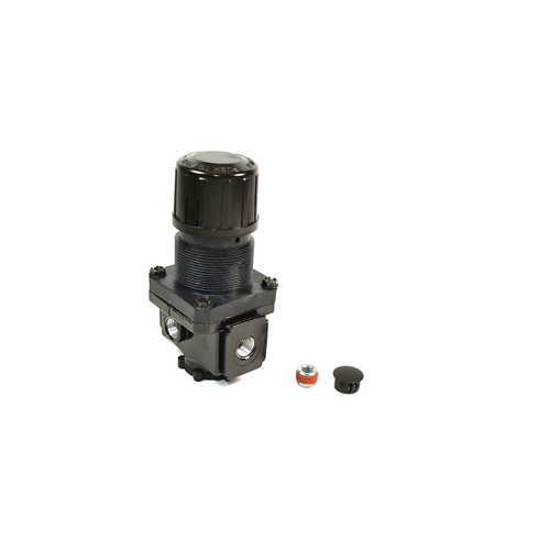 Chicago Pneumatic QRS 353L Air Line Lubricator