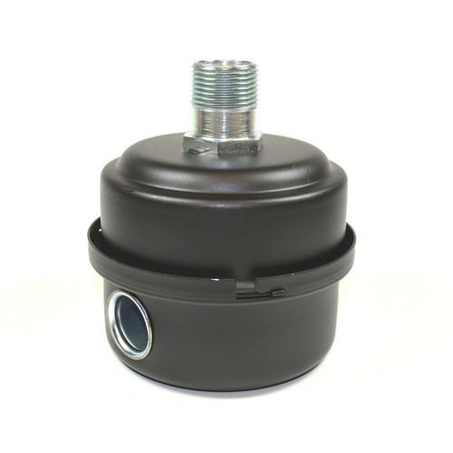Filter Assembly for Jenny K Pump 320-1000