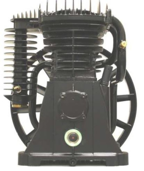 B6000 7.5 HP Air Compressor Pump