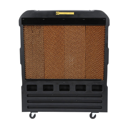Portacool PACJS2501A1 Jetstream 250 Portable Evaporative Cooler 8,500 CFM