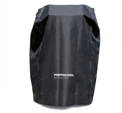Portacool PARCVRJ23000 Protective Cover for Jetstream 230