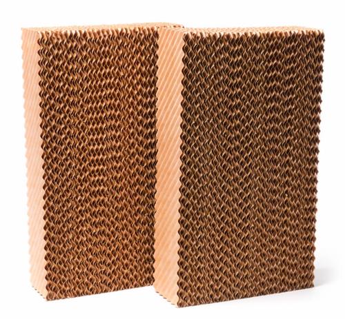 Portacool PARKULJ22000 KUUL Comfort Evaporative Media Set for JS220