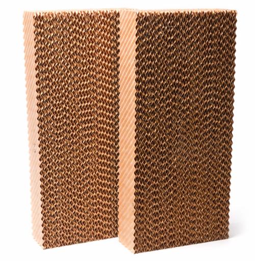 Portacool PARKULJ23000 KUUL Comfort Evaporative Media Set for JS2300