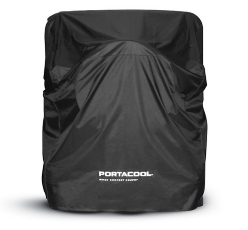 Portacool PARCVRJ26000 Protective Cover for Jetstream 260